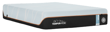 TEMPUR-Breeze® mattress